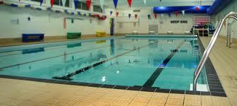 pool_bollington